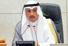 Photo of رئيس البرلمان الكويتي: لا توجد أي بوادر لحل مجلس الأمة