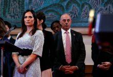 Photo of البيت الأبيض: تنفيذ وقف إطلاق النار في سوريا سيستغرق بعض الوقت