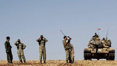 "Photo of قوات ""قسد"" ترفض دعوة الجيش السوري للانضمام إلى صفوفه"