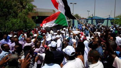 """Photo of السودان- تشكيل لجنة للتحقيق في دفن جثث """"شهداء الثورة"""""""