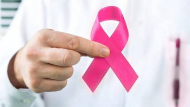 Photo of علماء يتوصلون لجهاز يتنبأ بسرطان الثدي قبل حدوثه بـ5 سنوات