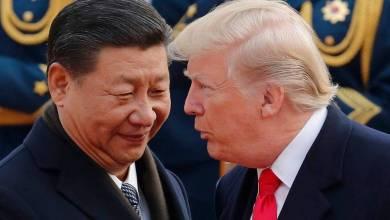 Photo of ترامب يعلن عن تقدم كبير مع الصين بشأن الاتفاق التجارى