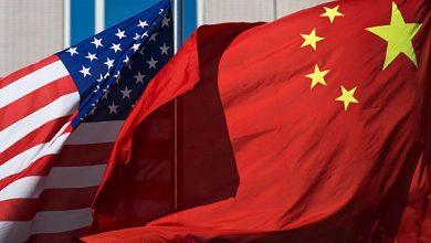 Photo of أمريكا تفرض قيودًا على حركة الدبلوماسيين الصينيين في أراضيها