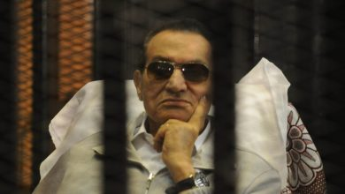 Photo of روسيا: طلبنا من أمريكا وقف إذلال حسني مبارك بعد تنحيه ولم تستجب