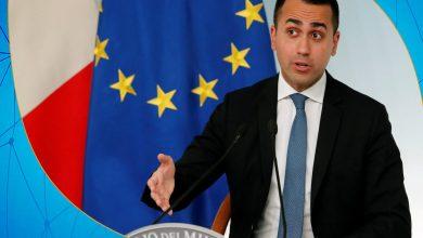 Photo of إيطاليا ترفض إلغاء اتفاق للحد من الهجرة مع ليبيا