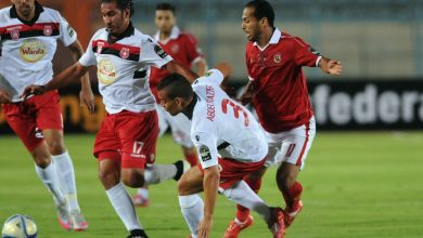 Photo of الأهلي المصري مع النجم الساحلي والهلال السوداني في دوري أبطال إفريقيا
