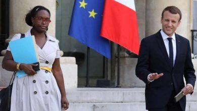 "Photo of فرنسا: قلقون لفرار 750 شخصًا من ""داعش"" من مخيم عين عيسى"
