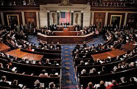 Photo of مجلس الشيوخ الأمريكي يبحث فرض عقوبات على تركيا