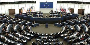 Photo of الاتحاد الأوروبي يمدد العقوبات ضد عناصر المخابرات الروسية
