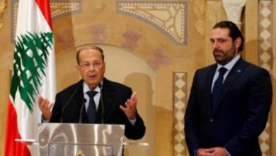 Photo of 3 خيارات لتشكيل حكومة جديدة في لبنان