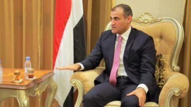 Photo of اليمن: لا مشاورات جديدة دون تنفيذ اتفاق الحديدة