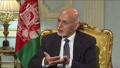 Photo of أفغانستان: الإفراج عن 3 من طالبان مقابل تحرير أمريكي وأسترالي