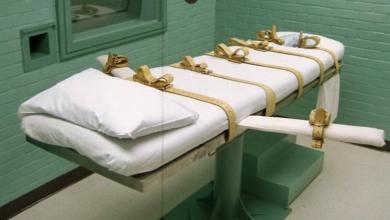 Photo of إعدام زعيم عصابة يمينية متطرفة في ولاية تكساس