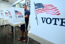"""Photo of الديمقراطي """"ديفال باتريك"""" يعلن ترشحه في انتخابات الرئاسة الأمريكية"""