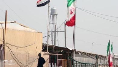 Photo of العراق يغلق حدوده مع إيران ويعلن الطوارئ