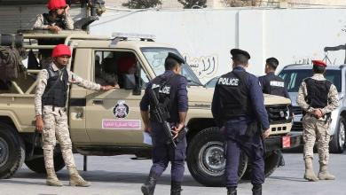 Photo of إحباط مخطط إرهابي ضد سفارتي أمريكا وإسرائيل في الأردن
