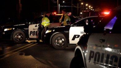 Photo of إطلاق نار في مطعم بمدينة لوس أنجلوس الأمريكية وإصابة شخص