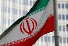 Photo of الرئيس الإيراني يقر بتدهور الوضع الاقتصادي في بلاده