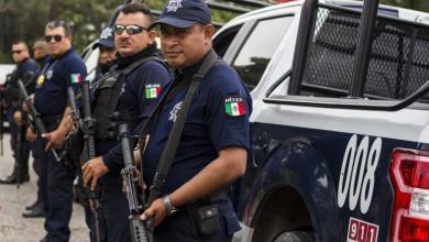 Photo of لماذا عارضت المكسيك قرار ترامب بشأن إرهاب عصابات المخدرات؟