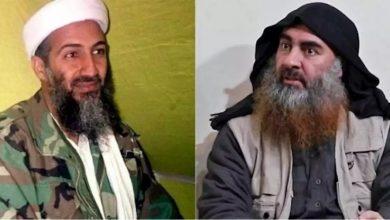 Photo of صدق أو لا تصدق: أسامة بن لادن حي.. وكذلك البغدادي!!