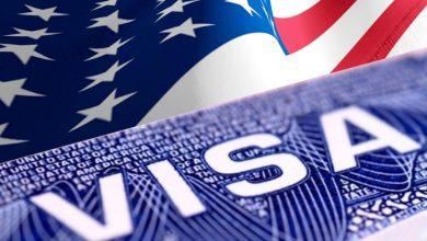 Photo of بولندا تدخل برنامج الإعفاء من تأشيرة السفر لأمريكا