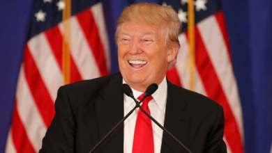 Photo of ترامب يثير الجدل: قدراتي السياسية تفوق خبرتي في مجال المقاولات