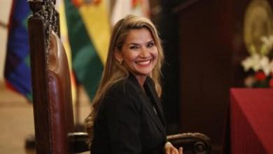 Photo of بوليفيا تعين أول سفير لها في واشنطن منذ 11 عامًا