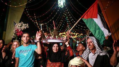 Photo of قانون فلسطيني جديد يحدد سن الزواج للجنسين بـ18 عامًا