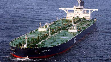Photo of الحوثيون يحتجزون سفينة سعودية وسفينتين من كوريا الجنوبية