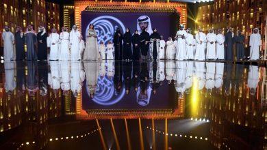 Photo of 137 متنافسًا في الموسم التاسع من برنامج شاعر المليون