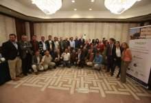 Photo of صحفيون يناقشون فرص تحسين تغطية القضايا الإنسانية في اليمن