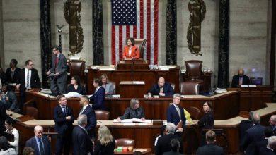 Photo of هل ينجح الديمقراطيون في عزل ترامب؟