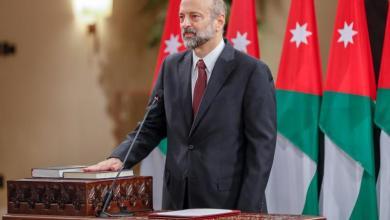 Photo of صحيفة أردنية: تعديل حكومي مُرتقب يشمل حوالي 9 وزارات