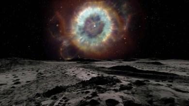 Photo of ناسا: تليسكوب جديد بتكلفة 9 مليار دولار لرصد صور غير مسبوقة للفضاء