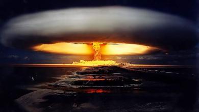 Photo of علماء يكتشفون قنابل مناخية تهدد الأرض