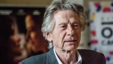 Photo of مخرج بولندي فرنسي ينفي تهمة اغتصاب وقعت منذ 44 عامًا