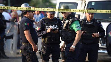 Photo of مقتل 12 أمريكيًا في هجوم شمالي المكسيك