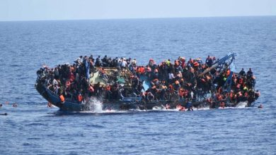 Photo of الانقسامات الأوروبية تعمق أزمة المهاجرين العالقين في المتوسط