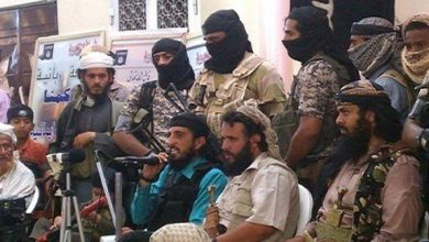 Photo of أمريكا تعلن عن مكافأة نظير معلومات عن قياديين بتنظيم القاعدة