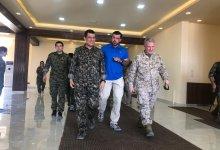 "Photo of قائد ""سوريا الديمقراطية"" يشيد بدور ترامب في محاربة ""داعش"""