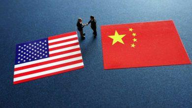 Photo of أمريكا تناقش التحديات الصينية خلال قمة حلف الأطلسي في لندن