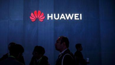 """Photo of وزير التجارة الأمريكي: """"هواوي"""" ستتمكن من شراء التكنولوجيا من شركاتنا قريبًا"""