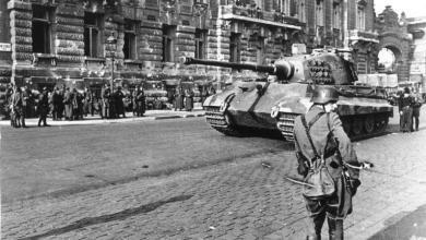 Photo of كاتب: الحرب الباردة أسطورة روّج لها ساسة أمريكا وصدقوها