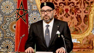 Photo of العاهل المغربي: الحكم الذاتي هو الحل العادل لقضية الصحراء