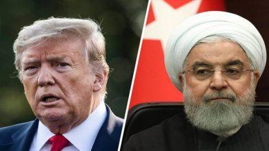 Photo of الخارجية الأمريكية: روحاني اختلس 4.8 مليار دولار من أموال الإيرانيين