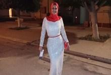 Photo of سما المصري تثير الجدل بارتداء الحجاب في مهرجان القاهرة السينمائي
