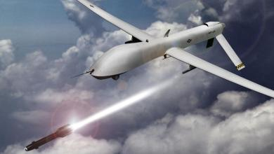 Photo of البنتاجون ينفي مزاعم إيرانية بإسقاط طائرة أمريكية بدون طيار