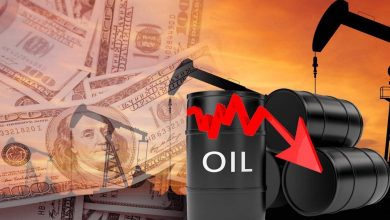 Photo of وكالة الطاقة الدولية تتوقع تباطؤ الطلب على النفط بدءًا من 2025