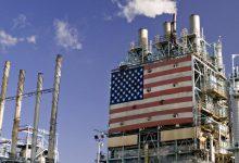 Photo of ارتفاع المخزون الأمريكي وإنتاج أوبك يقضي على آمال انتعاش أسعار النفط