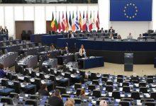Photo of رفض مقترحات ألمانيا بشأن تعديل قواعد اللجوء في الاتحاد الأوروبي